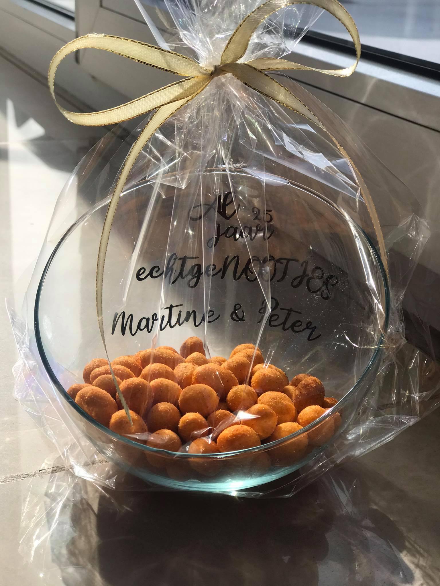 Cadeau bedrukkingen door Ateljee Julie