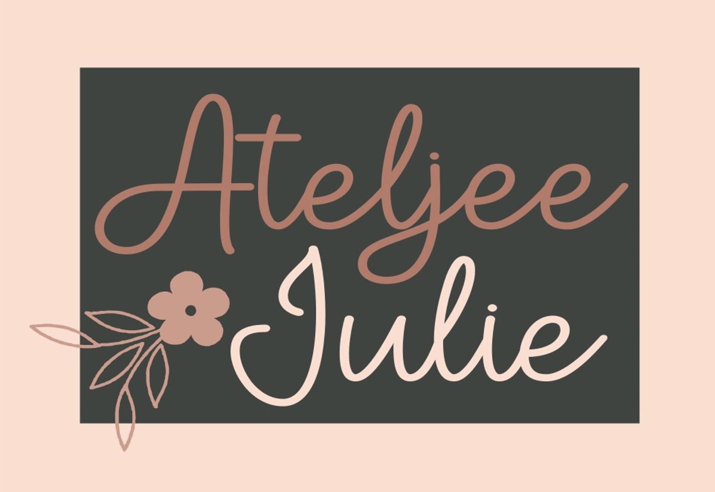 Ateljee Julie
